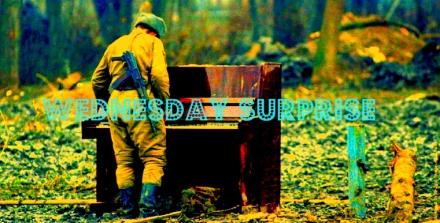 New Wednesday1